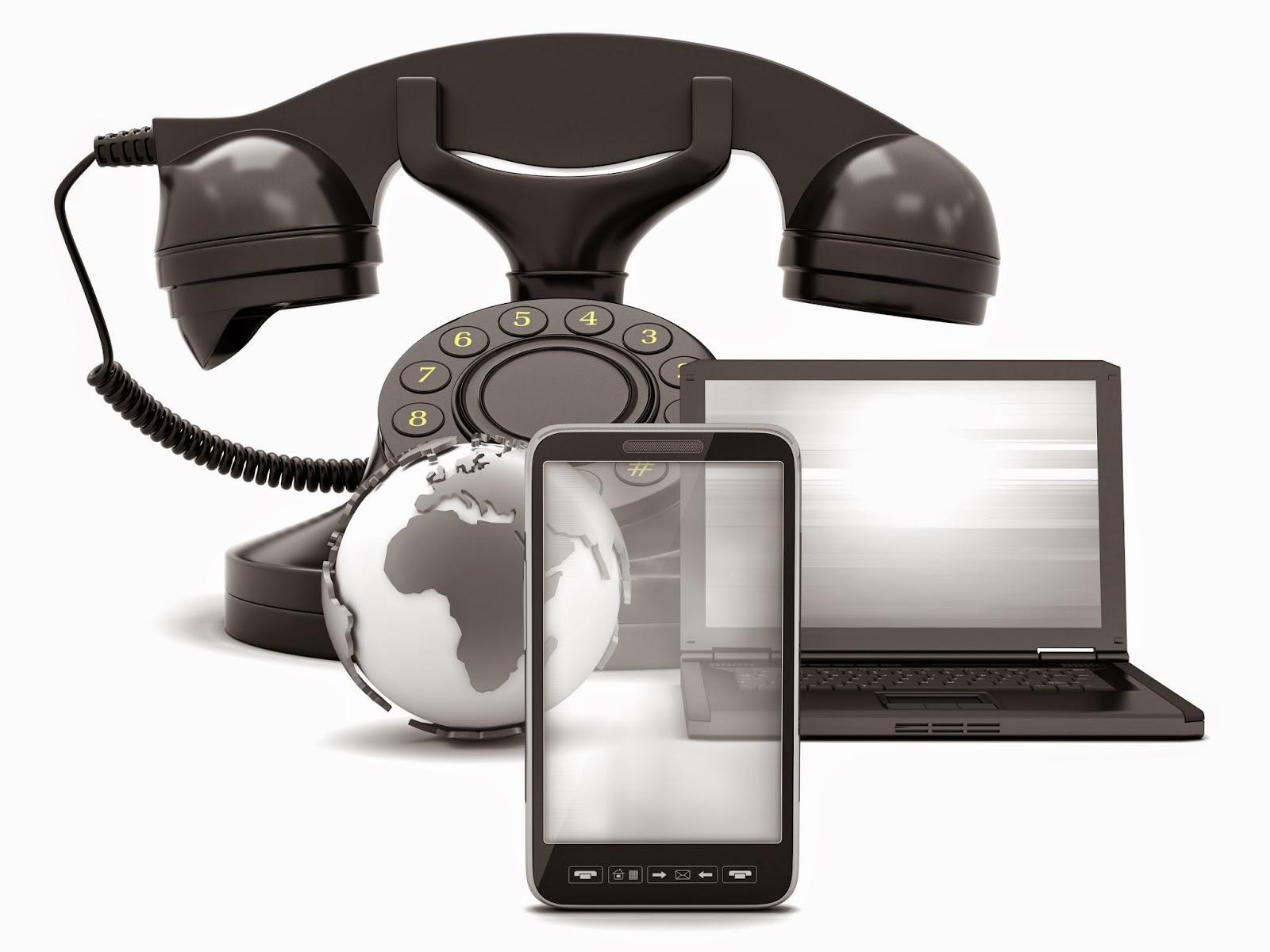 Autoprovisionierung von IP-Telefonen mit Factory Reset