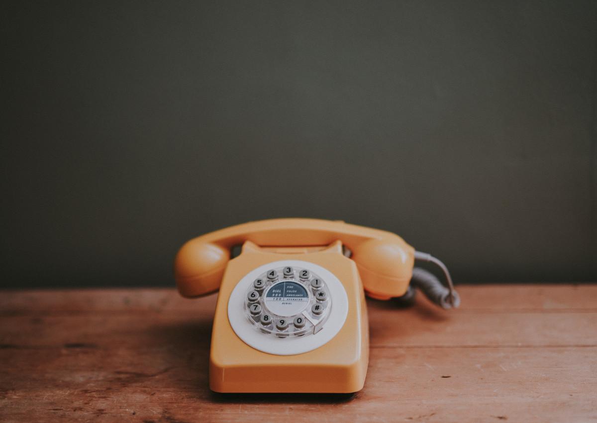 VoIP – IP-Telefone: Firmware, Handbücher und Standard Passwörter