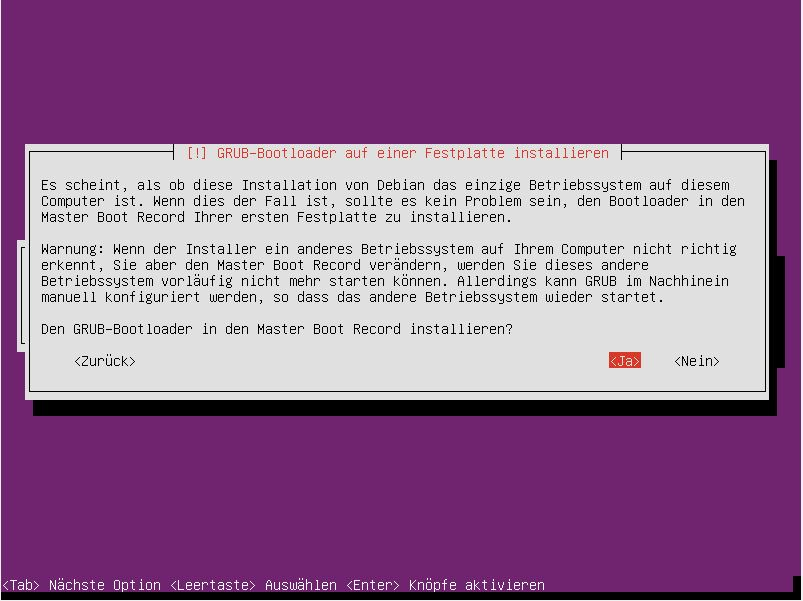 Ubuntu Server 16.04 - 31