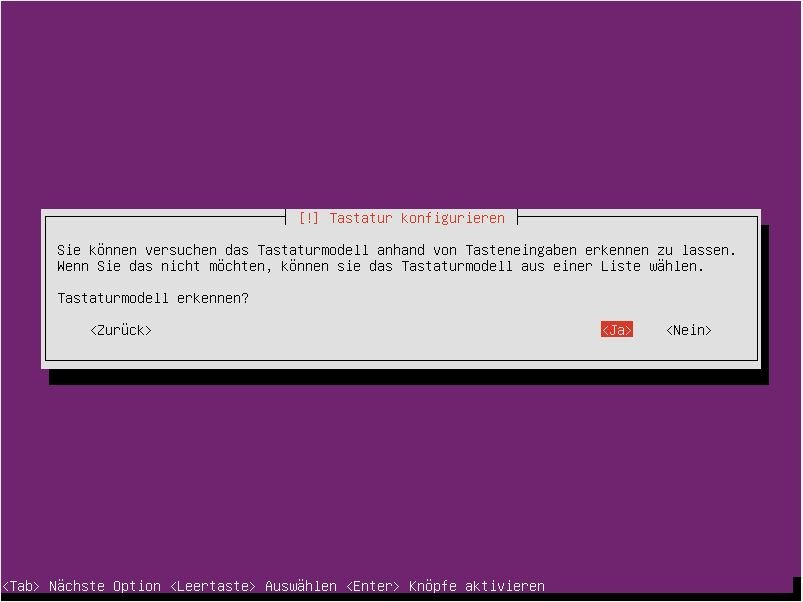 Ubuntu Server 16.04 - 5