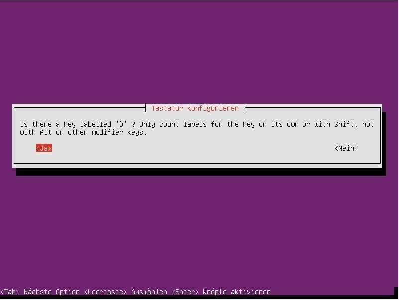 Ubuntu Server 16.04 - 7