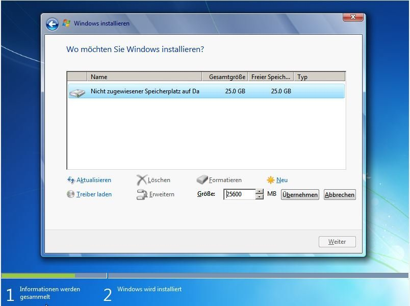 Windows 7 No.10