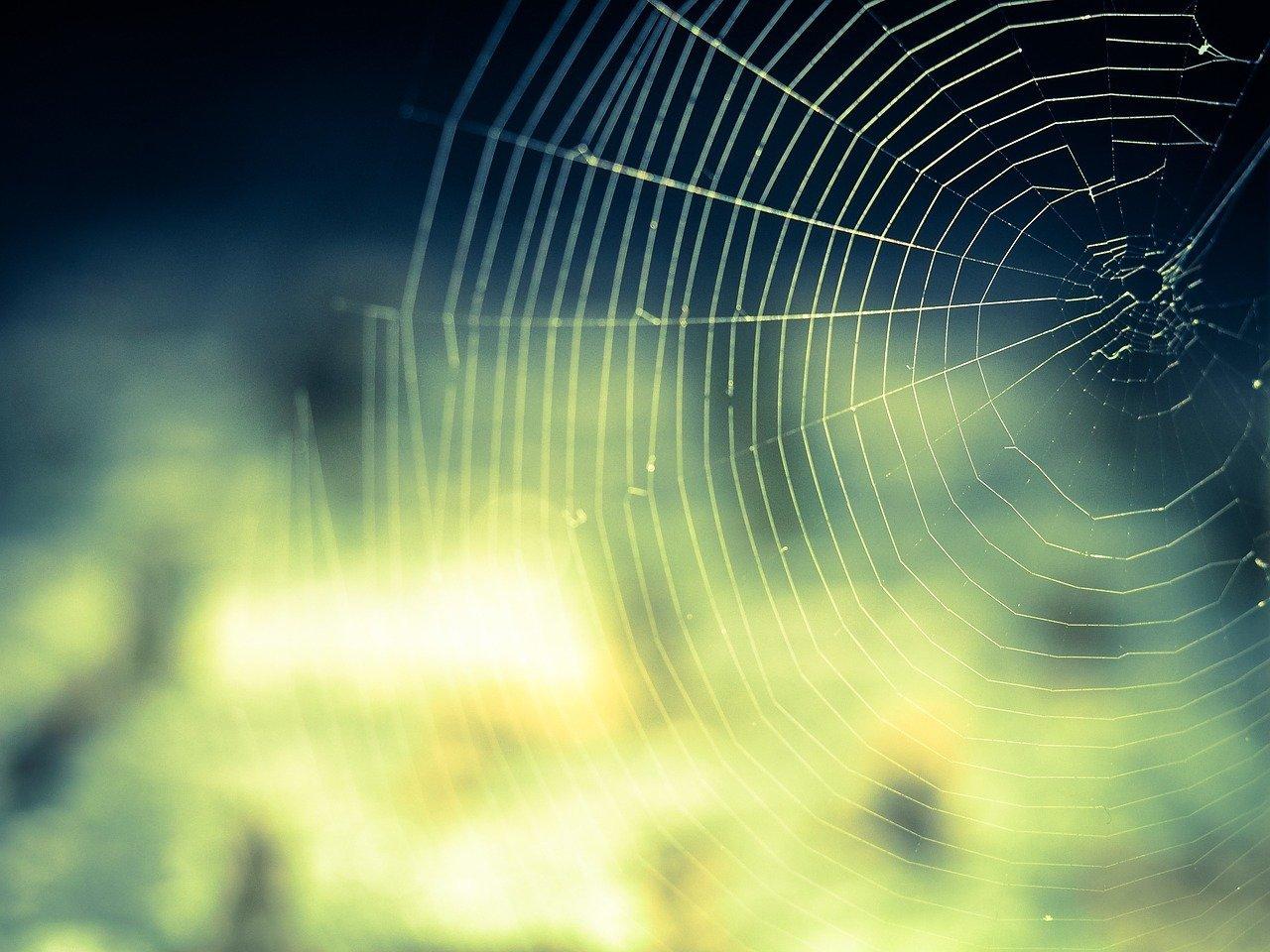 """NAT-Loopback oder """"wie DynDNS fürs interne Netzwerk fit gemacht werden kann"""""""