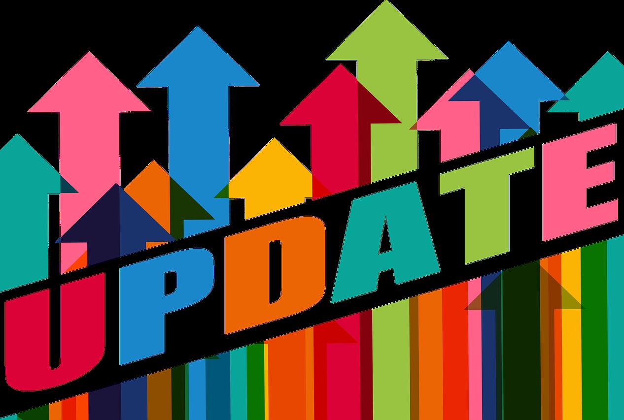 Seafile 6.2 – die wichtigsten Neuerungen