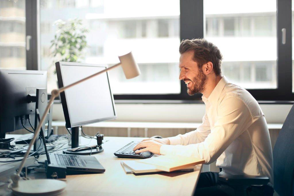 Seafile als einfaches Dokumentenmanagementsystem