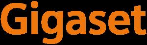 Logo Gigaset