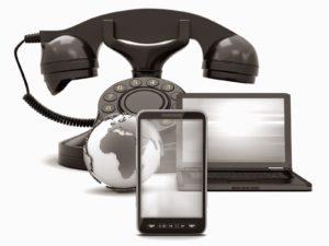 voip-ip-telefon-grandstream-yealink-snom-gigaset