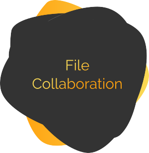 File Collaboration mit Seafile