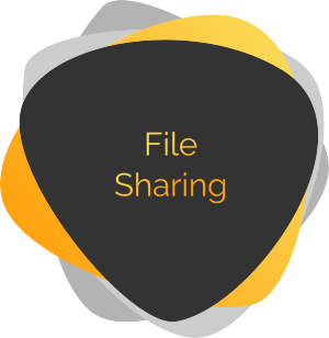 File-Sharing mit Seafile