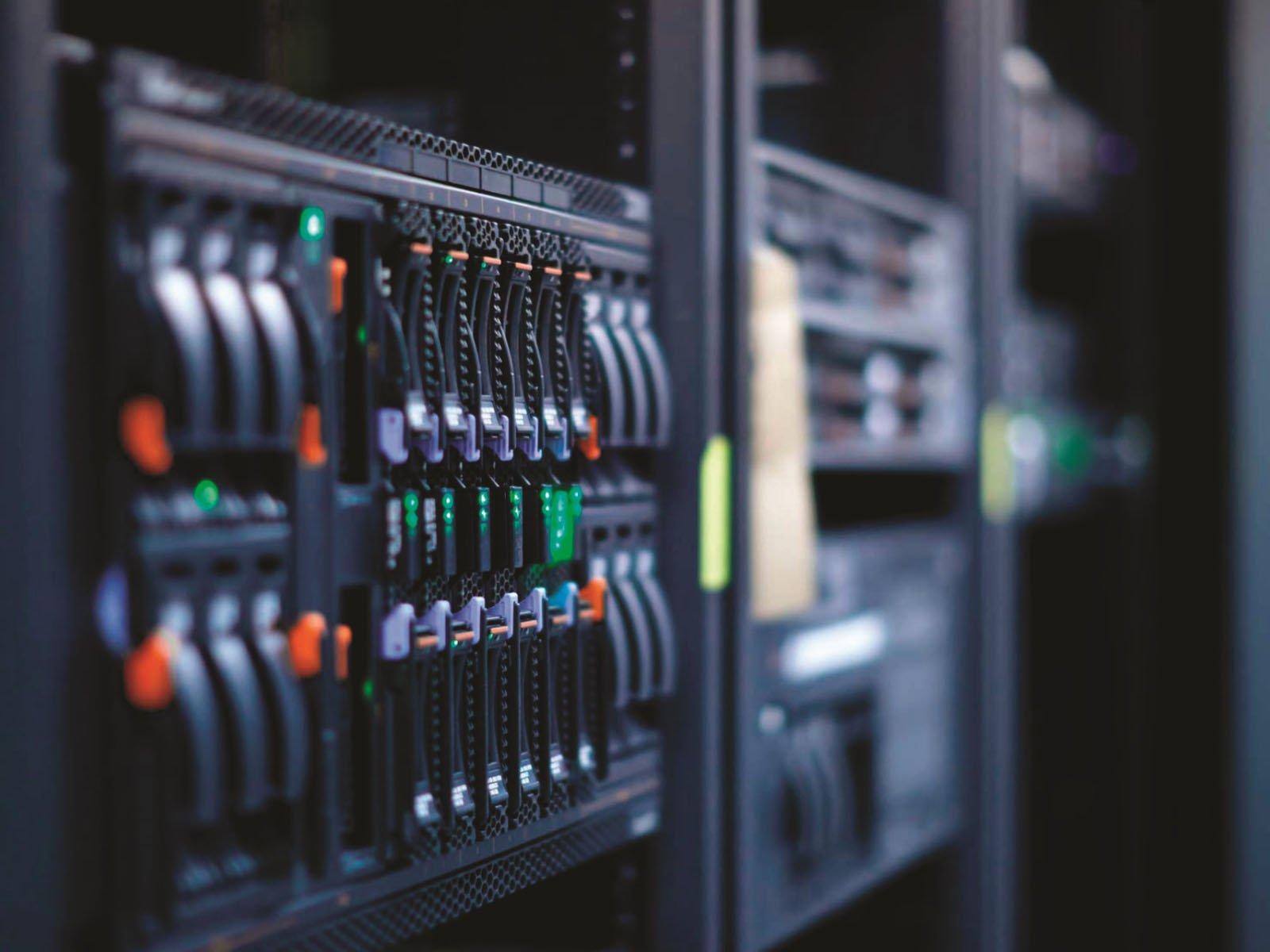 Fail2Ban: automatisches System zur Erkennung und Verhinderung von Systemeinbrüchen