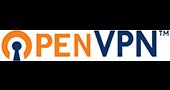 Sichere VPN Verbindung mit OpenVPN auf Fellow