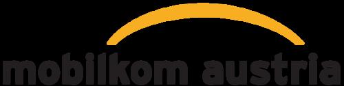 Logo mobilkom