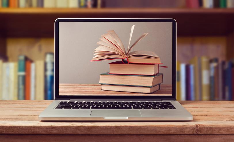 Literaturverwaltung mit Online Editoren