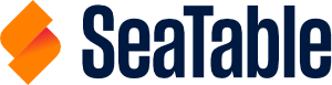 SeaTable Logo